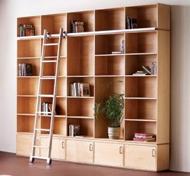 bookcase with ladder best 25 bookcase with ladder ideas on